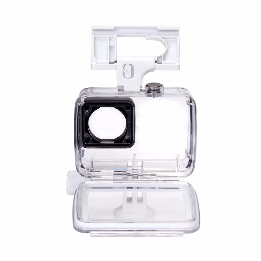 Xiaomi Xiaoyi YI 4K Action Sports Camera Waterproof Case (7)