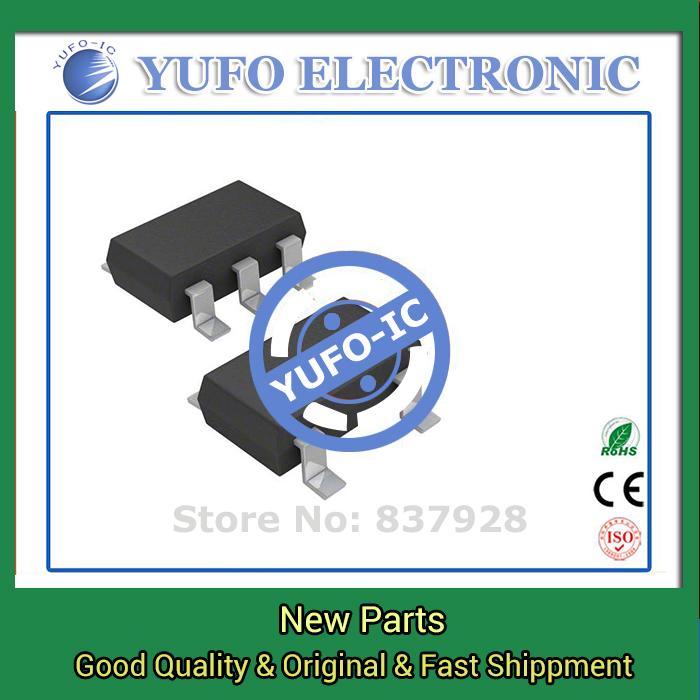 Free Shipping 10PCS MP4050GJ-P genuine authentic [IC LED DRIVER]  (YF1115D)