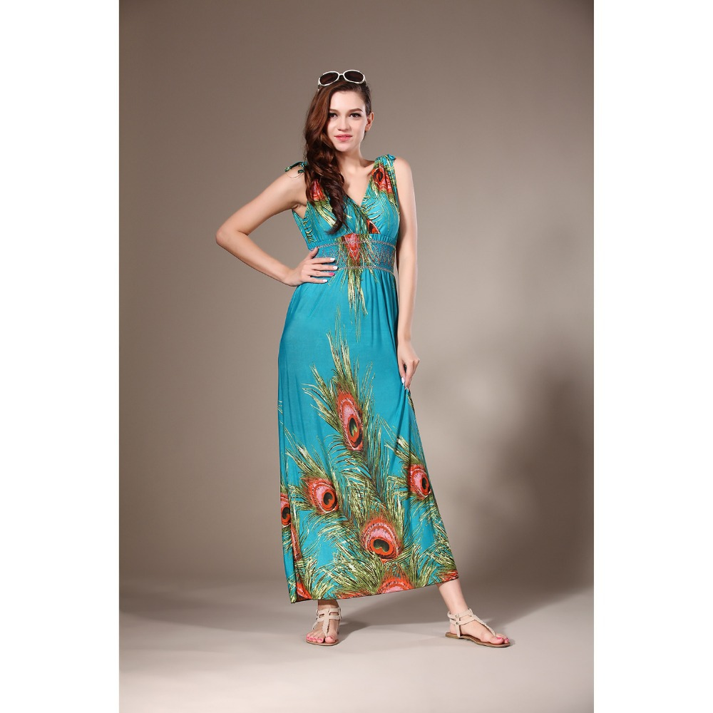 Excellent Desigual Women39s Dress Circe Size XSXL  EBay