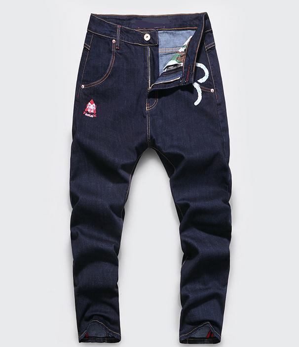 online kaufen gro handel kegel fit jeans aus china kegel fit jeans gro h ndler. Black Bedroom Furniture Sets. Home Design Ideas