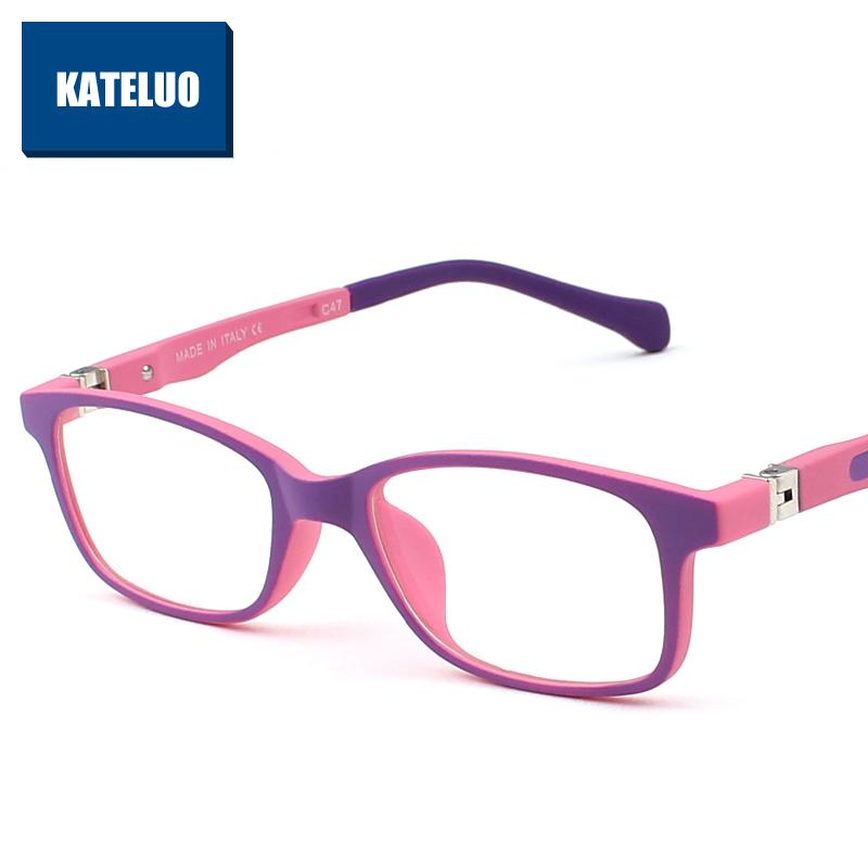 Children s Eyeglass Frame Manufacturers : Aliexpress.com : Buy TR90 Childrens Anti Computer Blue ...