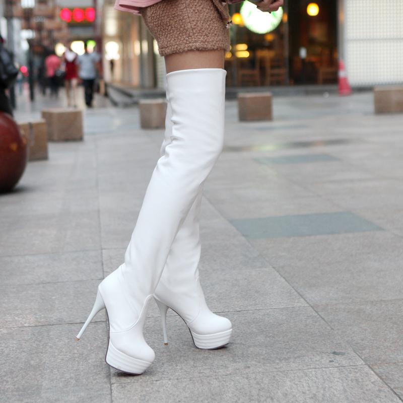 Ботинки красноярск