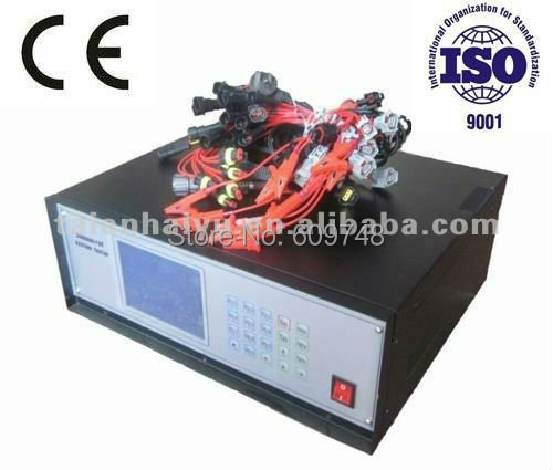 professional supplier,HY-CRS3 common rail tester equipment(China (Mainland))