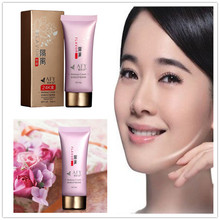 30g AFY Repairing Facial Protection Moisture Lightening Supple Make Up BB Cream Beauty Women GOLD Face Primer Whitening Care(China (Mainland))