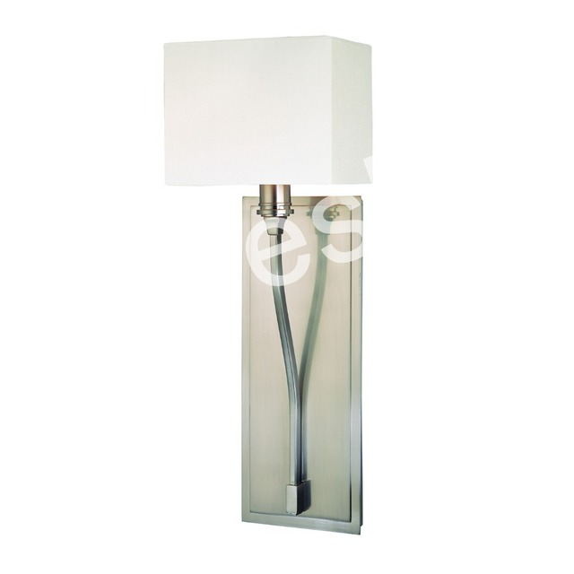Lampada da parete applique lampada luci per bagno cucina moderna ...