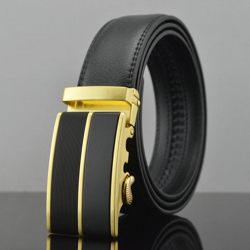 belts for men designer 3tn7  belts for men designer