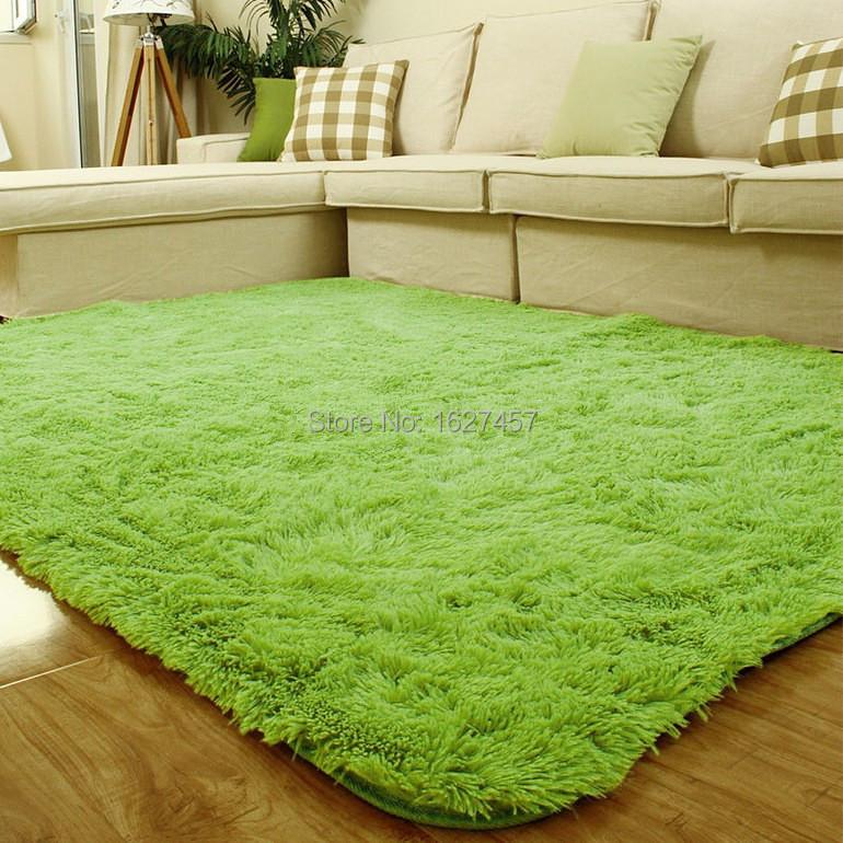 Laminate Flooring Extra Padding