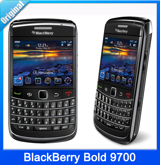 Unlock Blackberry Bold 9790  newhairstylesformen2014.com