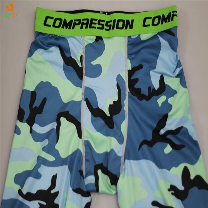 Mens compression pants (12)