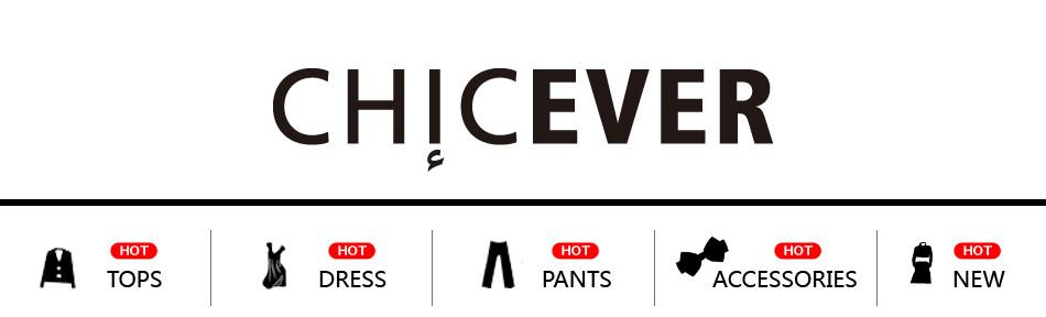 chicever5