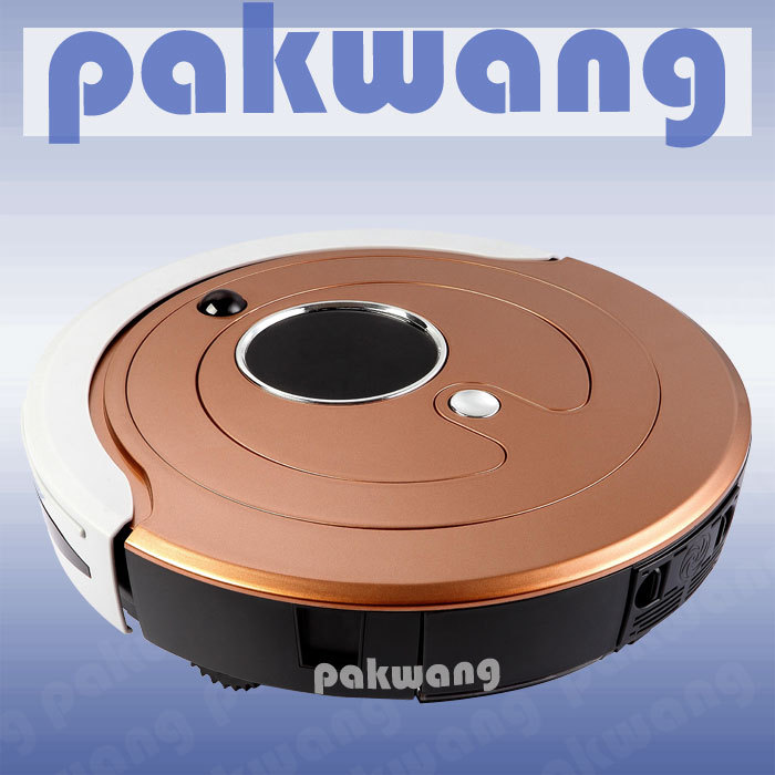 low price robot vacuum cleaner floor cleaning stair cleaner china(China (Mainland))