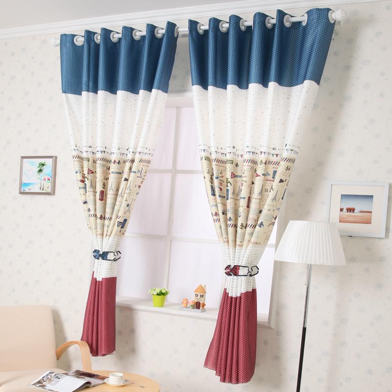 court rideaux pour chambre achetez des lots petit prix court rideaux pour chambre en. Black Bedroom Furniture Sets. Home Design Ideas
