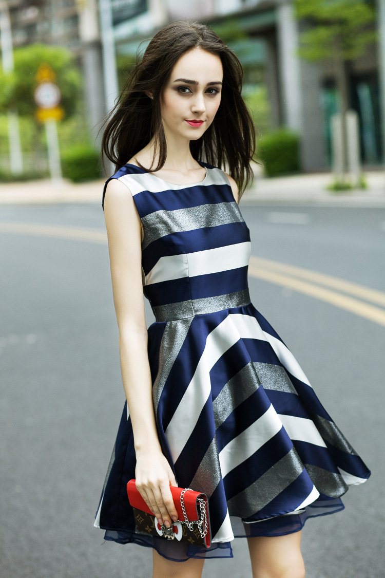 Buy Designer Clothes From China XXL cheap clothes china