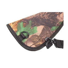 OneTigris 26 7inch Outdoor Hunting Archery Arrow Back Quiver Holder Bow Belt Quiver Shoulder Bag Archery