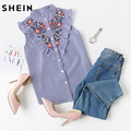 To get coupon of Aliexpress seller $5 from $5.01 - shop: SheIn Official Store in the category Apparel & Accessories