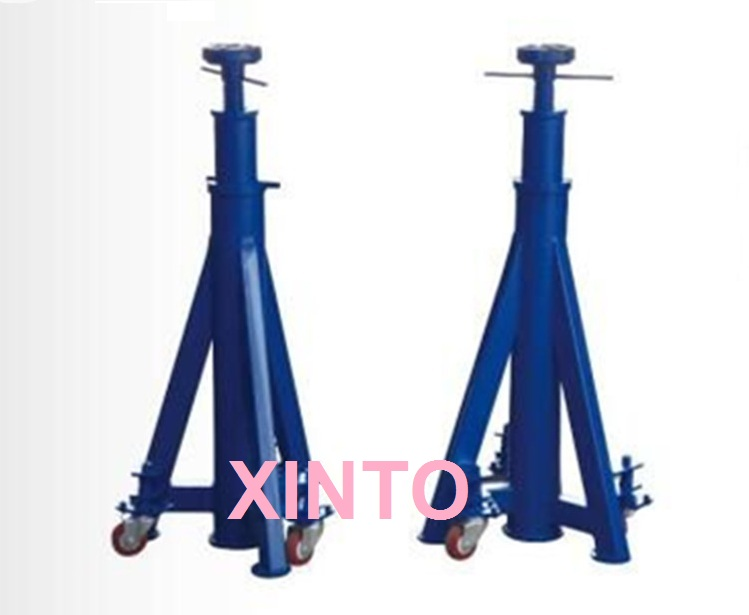 Popular car lift jack stands buy cheap car lift jack for Stand auto