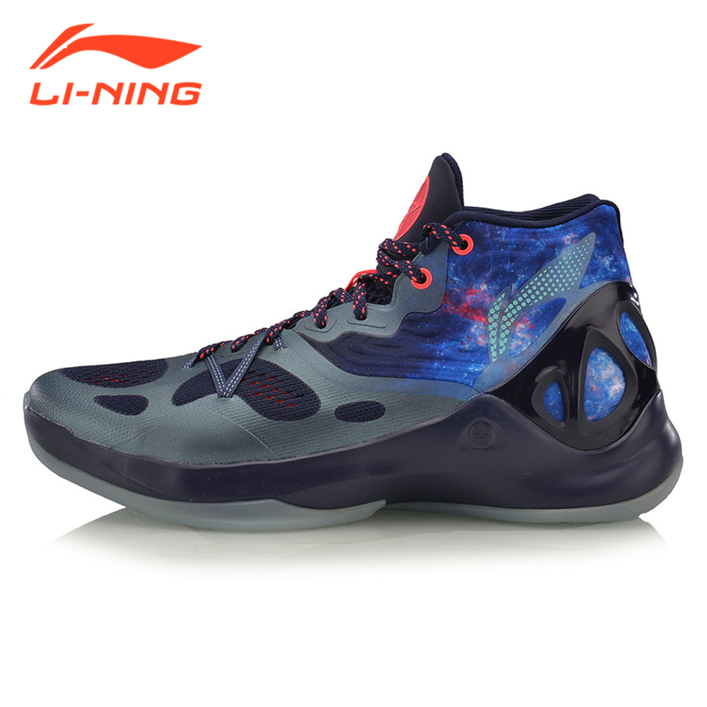 Compare Prices on Brands Basketball Shoes- Online Shopping/Buy Low ...
