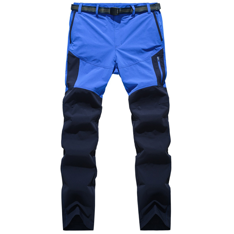 Outdoor clothing The elastic high quality Uv Protection male super light quick-drying pants camping hiking Men<br><br>Aliexpress