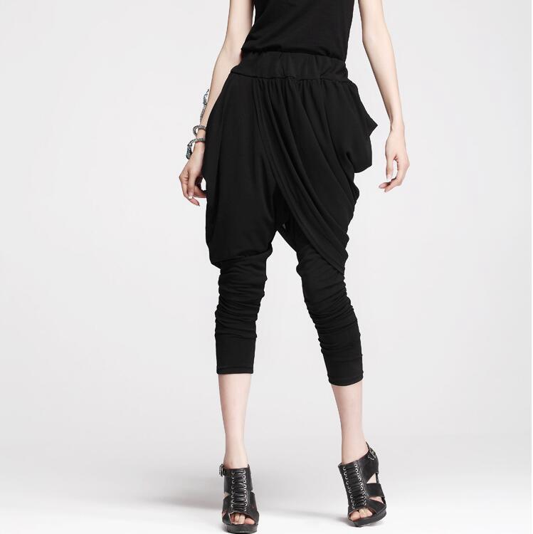 hip hop pantalon femmes promotion achetez des hip hop pantalon femmes promotionnels sur. Black Bedroom Furniture Sets. Home Design Ideas