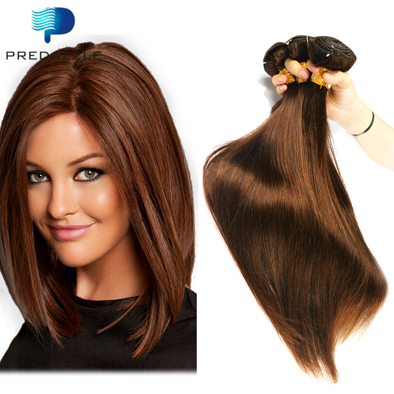 20 Types Of Coffee Brown Hair Color Of Hair Color Coffee