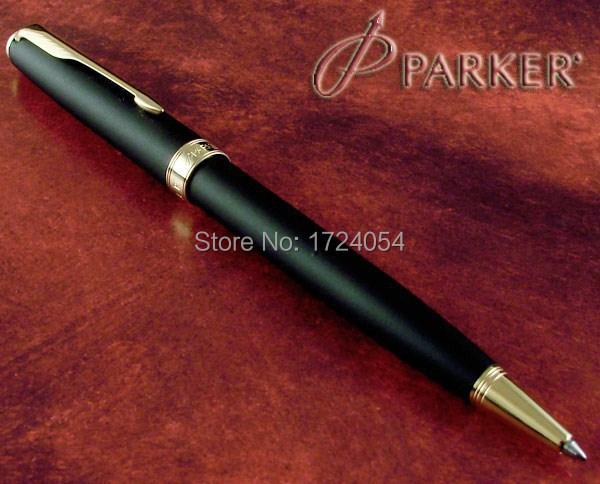 Шариковая ручка 1pcs/lot kugelschreiber