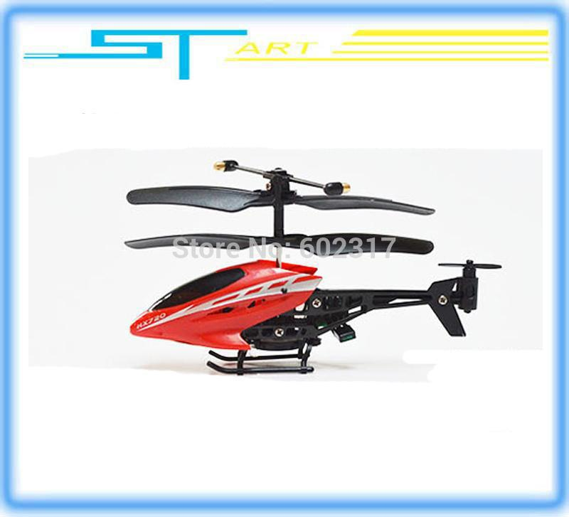 Hot Sale 2015 Newest Free shipping arrival mini remote control toys rc helicopter 2.5 channel VS V911 V912 V959 data cable 2014(China (Mainland))
