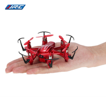 JJRC H20C 2.4G 4CH 6 Axis Gyro RC Hexacopter Headless Mode Auto-return Mini Drone with 0.2MP Camera and one key automatic return
