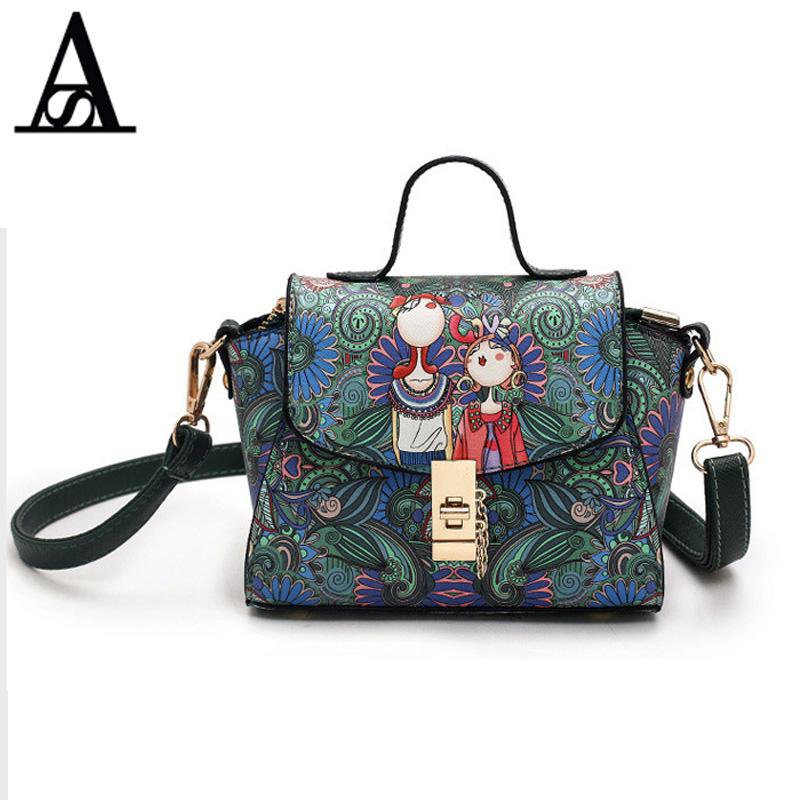 Bolsa De Couro Michael Kors : Popular michael kors handbags buy cheap