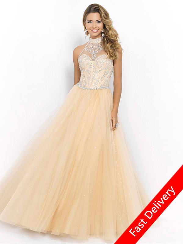Size 8 prom dresses 015 – Dress best style form