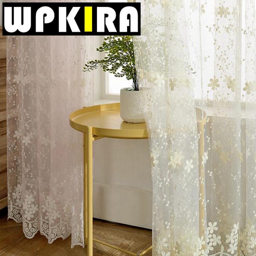 online kaufen gro handel blaue spitze vorh nge aus china blaue spitze vorh nge gro h ndler. Black Bedroom Furniture Sets. Home Design Ideas