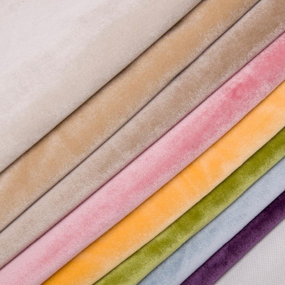 100 polyester tricot promotion achetez des 100 polyester tricot promotionnels - Tissu d ameublement pour canape ...