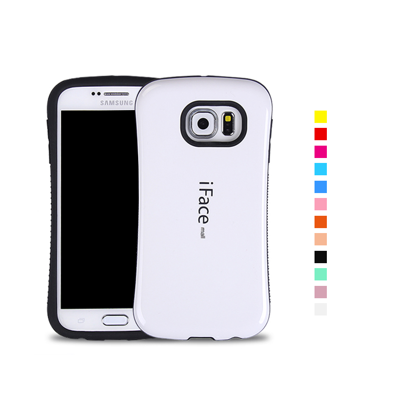 ... Phone Cases-in Phone Bags u0026 Cases from Phones u0026 Telecommunications on