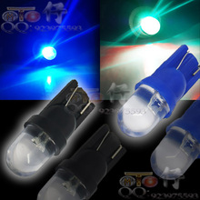 Motorcycle instrument lights flashing lights coincidence lattice modified attachment color lamp foam decorative lights(China (Mainland))