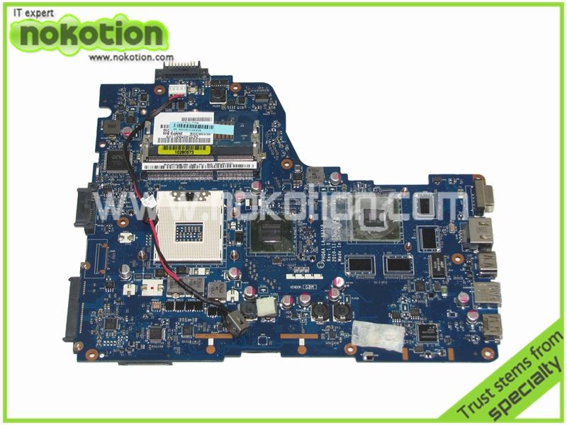 Персональные компьютеры - dell wyse 5010 zc amd g-t48e dc