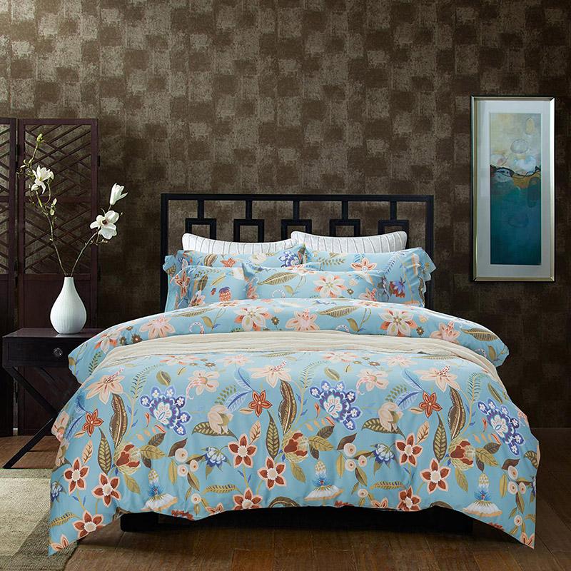 plume couette roi achetez des lots petit prix plume couette roi en provenance de fournisseurs. Black Bedroom Furniture Sets. Home Design Ideas