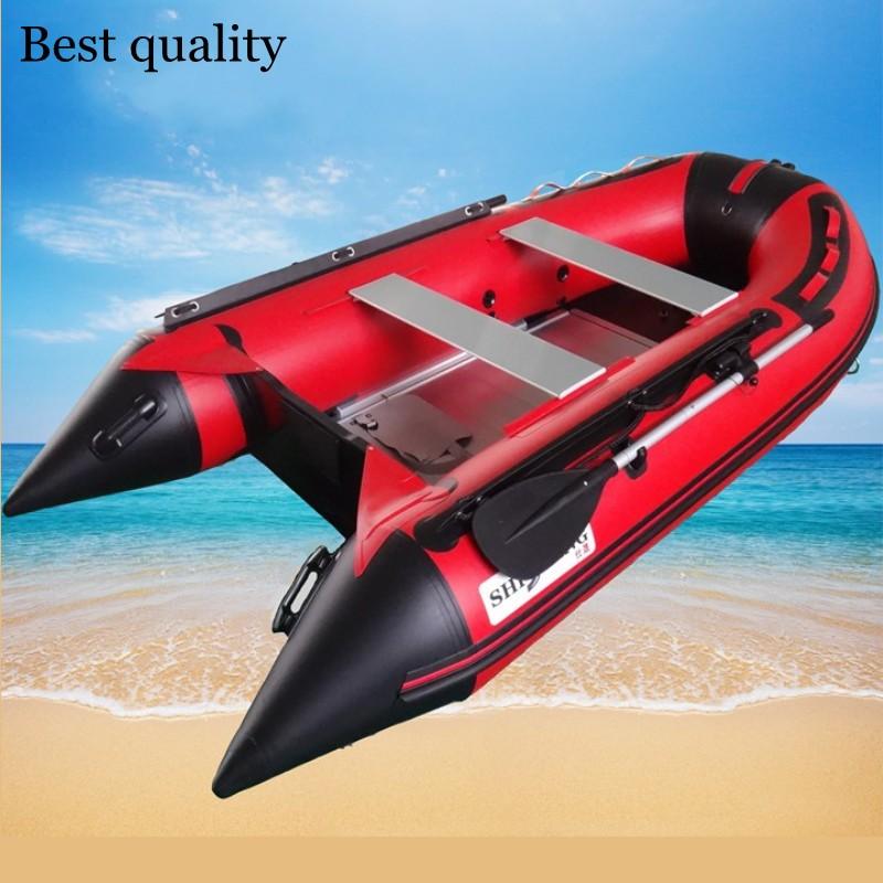 купить электромотор для пластиковой лодки