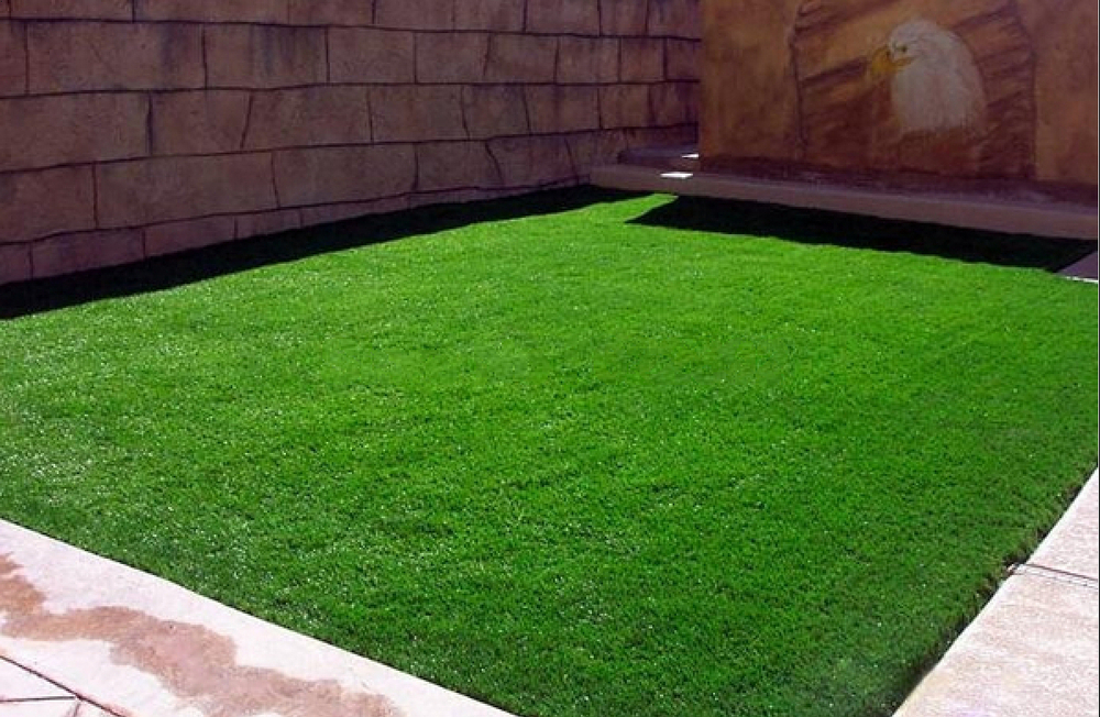Free shipping Green Source Turfgrass grass Seeds Evergreen Lawn Seeds 200 Seeds/pack(China (Mainland))