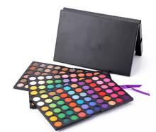 1pcs 180 Color Eyeshadow Eye Shadow Makeup Make Up Palette Kit Dropshipping