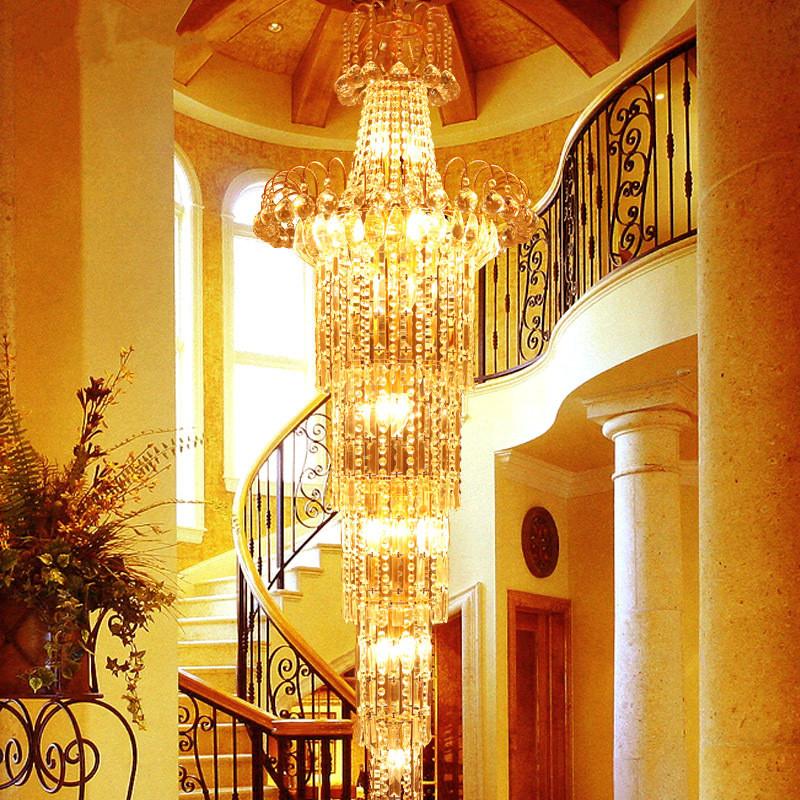 hohe qualit t gro handel treppenhaus beleuchtung aus china treppenhaus beleuchtung gro h ndler. Black Bedroom Furniture Sets. Home Design Ideas