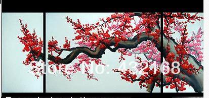 Buy feng shui en la casa abstractos - Cuadros de casas ...