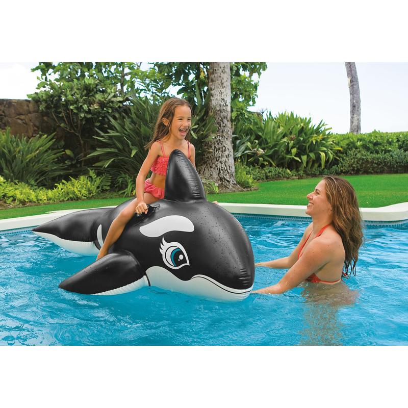 Grand gonflable piscine promotion achetez des grand gonflable piscine promotionnels sur - Piscine eau noire besancon ...