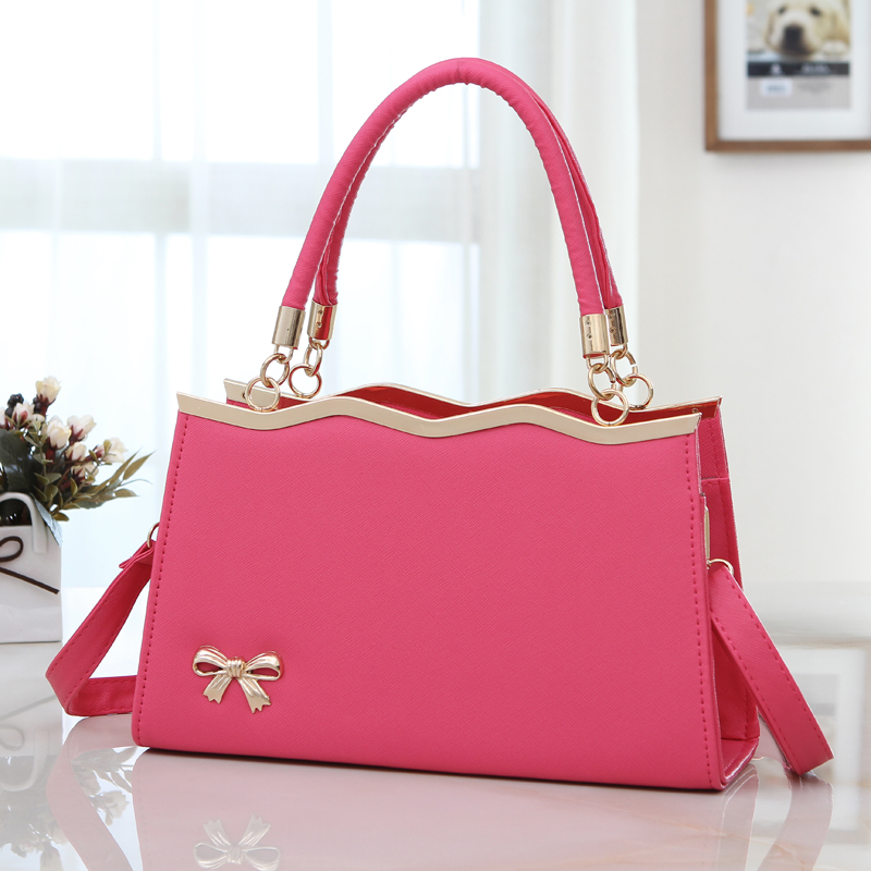 2015 women's bags female Women women's handbag fashion handbag women's handbag bag cross-body
