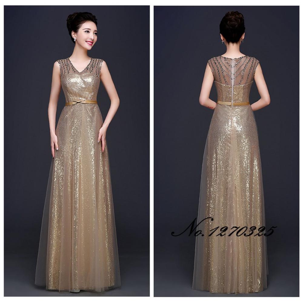 Sundress Bridesmaid Dresses