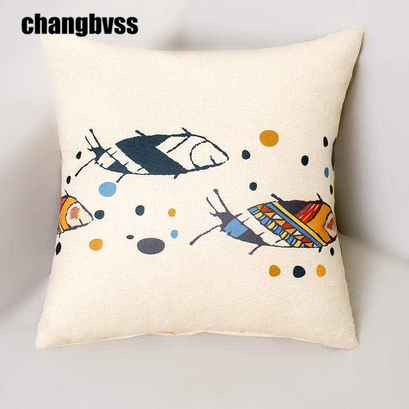 Online buy wholesale cheap floor pillows from china cheap for Buy pillows online cheap