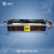 Printer Heating Unit Fuser Assy For HP 6014 6015 CP6015 CP6014 HP6014 HP6015 CB457A CB458A   Fuser Assembly  On Sale