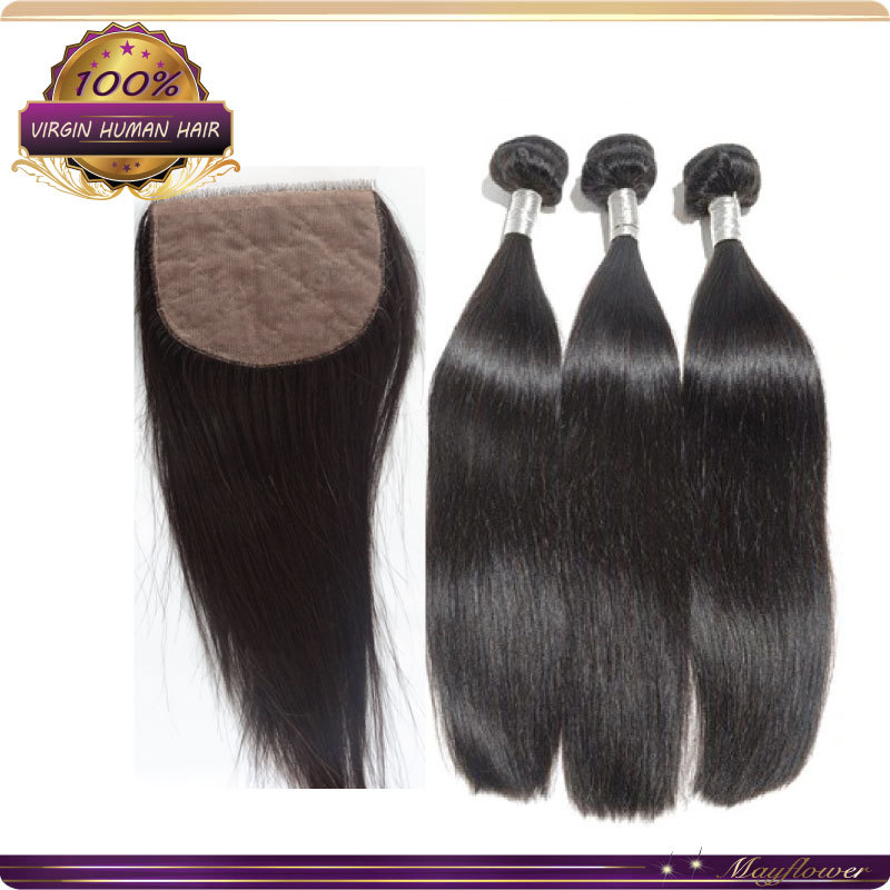 Human Hair Extension Group 95