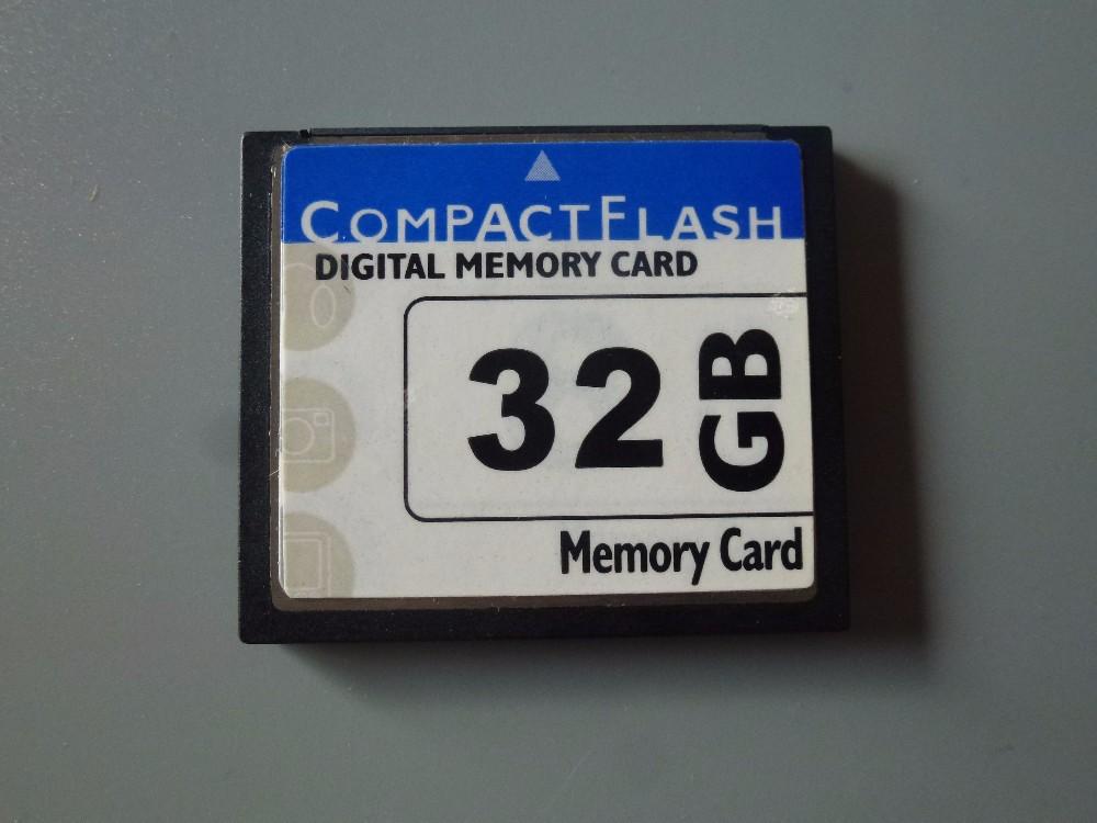 2015 High Speed CF Card 64GB 32GB 16GB 8GB 4GB Full Capacity Guaranteed Otherwise FULL REFUND Memory Card 64GB 32GB 16GB 8GB 4GB(China (Mainland))