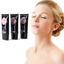 Perfect Cover Blemish Balm Moisturizing BB Cream 40g Makeup Cosmetic Foundation