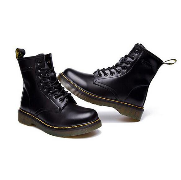 popular doc martin boots buy cheap doc martin boots lots