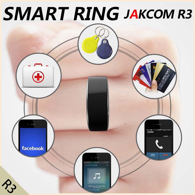 Jakcom Smart Ring R3 Hot Sale In Consumer Electronics E-Book Readers As Boox C67Ml Kindle Electronic Book Pocket Book(China (Mainland))